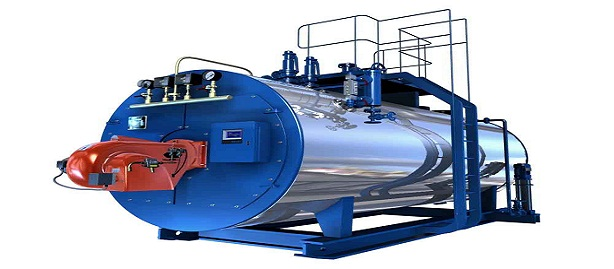 Boiler Water Products