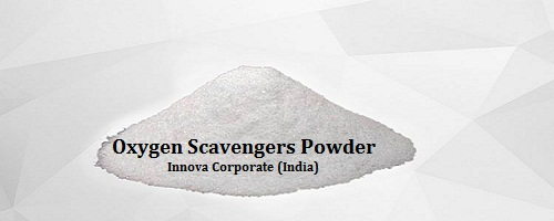 Oxygen Scavengers Powder, Boiler Water Products